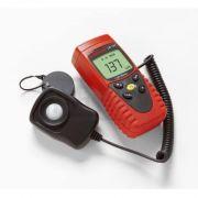 amprobe-multimetre-luxmetru-amprobe-lm120 - 1