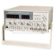 Generator Semnal Sinometer YB1620A
