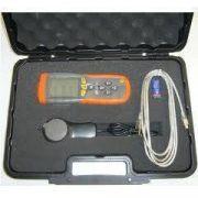 cropico-multimetre-micro-ohmetru-digital-cropico-do4000 - 1