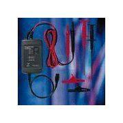 elspec-accesorii-calitatea-energiei-afisaj-analizoare-elspec-g4100 - 1