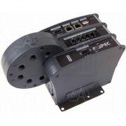 elspec-analizor-analizor-trifazat-stationar-elspec-g4410 - 1