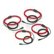 fluke-accesorii-calitatea-energiei-clema-curent-ac-5-a-i5spq3-set-de-3 - 1