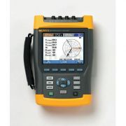 fluke-accesorii-calitatea-energiei-flukeview-software-fluke-43b430-sw43w - 1