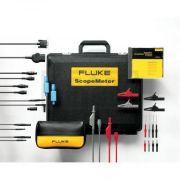 fluke-accesorii-calitatea-energiei-sunt-20ma-acdc-fluke-1760-tps-shunt-20ma - 1