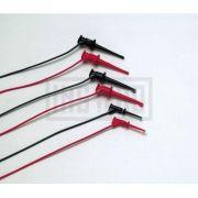 fluke-accesorii-metrologie-set-sonde-carlig-si-strapungere-flk-tl970 - 1