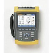 fluke-accesorii-metrologie-set-sonde-si-cabluri-test-auto-deluxe-flk-tlk282 - 1