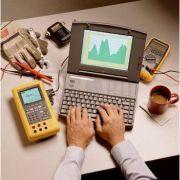 DPC/Track Software 700SW