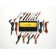 fluke-accesorii-metrologie-set-sonde-testare-electrica-flk-tl81a - 1