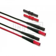 fluke-accesorii-metrologie-set-varfuri-pentru-fluke-tl910-flk-tp-912 - 1