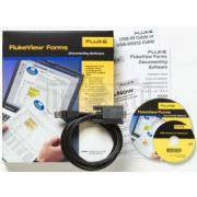 fluke-accesorii-metrologie-siguranta-fuzibila-11a1000v-20ka-803293 - 1