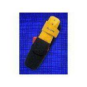 fluke-accesorii-metrologie-soft-meter-case-flk-c35 - 1