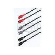 fluke-accesorii-testare-analiza-set-carlige-pentru-sonda-pm8918-flk-pm9094 - 1