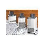 fluke-calibratoare-baie-termostatata-hart-6020 - 1