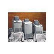 fluke-calibratoare-baie-termostatata-hart-6102 - 1
