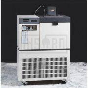 fluke-calibratoare-baie-termostatata-hart-7008 - 1