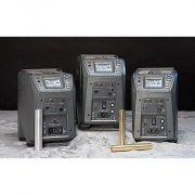 fluke-calibratoare-baie-termostatata-hart-7015 - 1