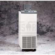fluke-calibratoare-baie-termostatata-hart-7080 - 1