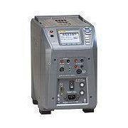 fluke-calibratoare-baie-termostatata-hart-7341 - 1