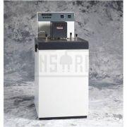fluke-calibratoare-baie-termostatata-hart-9141 - 1