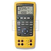 fluke-calibratoare-calibrator-de-temperatura-flk-724 - 3