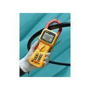 fluke-multimetre-cleste-curent-acdc-flk-355 - 2