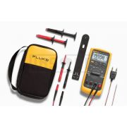fluke-multimetre-multimetru-automotiv-kit-flk-88va - 1