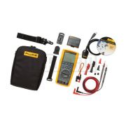 fluke-multimetre-multimetru-digital-waterproof-ip67-flk-27iieur - 1