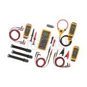fluke-multimetre-sistem-mentenanta-generala-wireless-flk-3000-fc-gm - 1