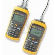 fluke-multimetre-temperatura-termoviziune-indicator-temperatura-hart-1529 - 1