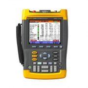 fluke-osciloscoape-osciloscop-digital-portabil-flk-123 - 1