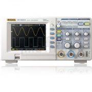 fluke-osciloscoape-osciloscop-digital-portabil-flk-124 - 1