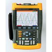 fluke-osciloscoape-osciloscop-digital-portabil-flk-125 - 1