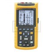 fluke-osciloscoape-osciloscop-digital-portabil-flk-196c - 1
