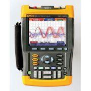 fluke-osciloscoape-osciloscop-digital-portabil-varianta-medicala-flk-196cm - 1