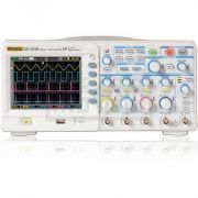 fluke-osciloscoape-osciloscop-digital-portabil-varianta-medicala-flk-199cm - 1