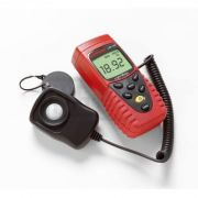 fluke-temperatura-termoviziune-camera-termoviziune-guideir-m8 - 4