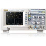 fluke-tester-electric-detector-de-tensiune-fara-contact-flk-lvd2 - 1