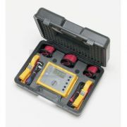 fluke-tester-electric-kit-clampmetru-impedanta-impamantarii-flk-1625kit - 2