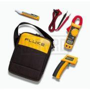 fluke-tester-electric-kit-tester-multifunctional-flk-1653b-kit - 1