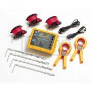 fluke-tester-electric-tester-izolatie-flk-1503 - 1