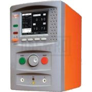 clare-tester-electric-tester-strapungere-dielectrica-clare-hal-scan - 1