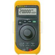 fluke calibratoare calibrator bucla curent flk 707 - 1