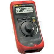 fluke calibratoare calibrator bucla ma flk 707ex - 1