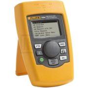 fluke calibratoare calibrator bucla ma de precizie comunicare hart flk 709h - 1