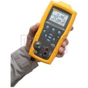 fluke calibratoare calibrator presiune electric pro 10 bar flk 719pro 150g - 1