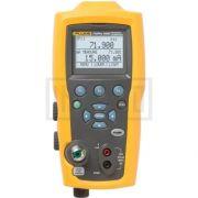fluke calibratoare calibrator presiune dublu senzor 11 69 bar flk 721 1601 - 1