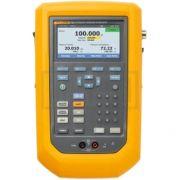 fluke calibratoare calibrator presiune automat fc 2 bar flk 729 30g fc - 1