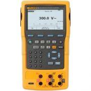 fluke calibratoare calibrator de proces inregistrator hart flk 754 eu - 1