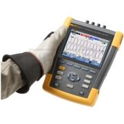 fluke analizor analizor calitatea energiei 434 flk 434 ii - 1