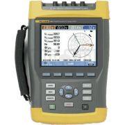 Modul Sincronizare Timp GPS Fluke 430 GPS430